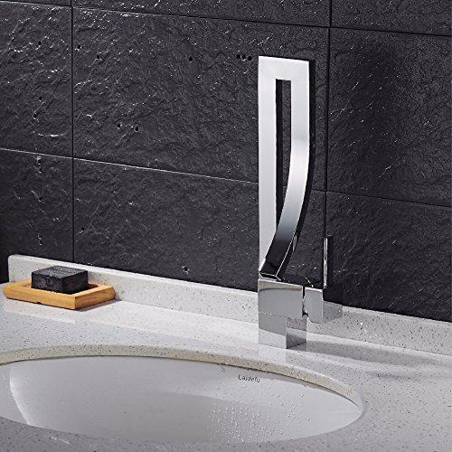 hqlcx-la-cascata-di-rubinetto-portando-creativo-vernice-del-rivestimento-in-rame-buco-nero-rubinetto