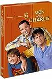 Mon oncle Charlie - Saison 5