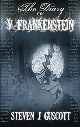 The Diary of V. Frankenstein