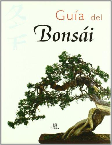 Guía del Bonsái (Bonsáis)