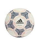 adidas Herren Tango Sala Fußball Ball