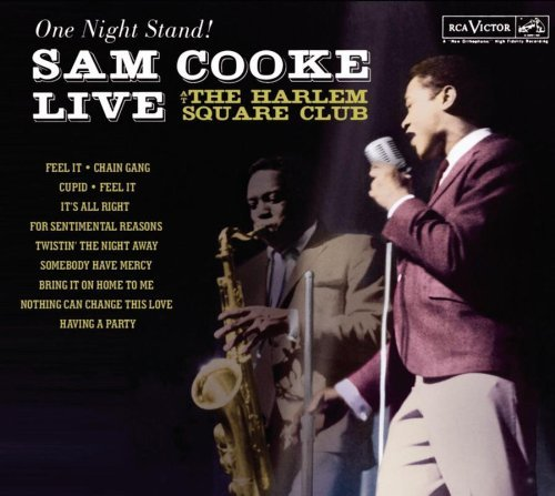 one-night-stand-live-at-the-harlem-square-club-by-sam-cooke-2005-10-03