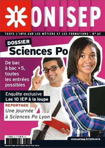 Sciences Politiques-2015
