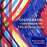 Gianni Basso Cool