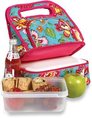floral-savoy-insulated-vinyl-free-lunch-bag