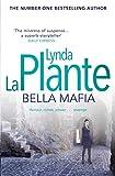 Image de Bella Mafia (English Edition)