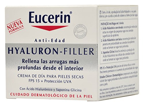 eucerin-anti-age-hyaluron-filler-day-cream-for-dry-skin-spf15-50ml