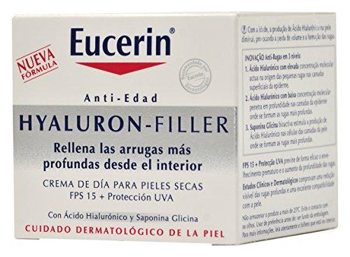 eucerin-hyaluron-filler-crema-de-dia-para-piel-seca-50-ml
