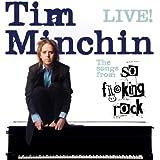 So Fucking Rock [Explicit] (Live)