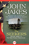 The Seekers (The Kent Family Chronicles)
