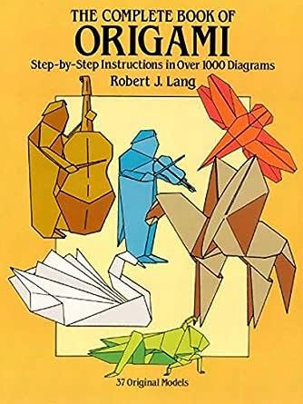 Very Easy Money VIKING HELMET Origami Dollar Tutorial DIY Folded ...   445x334