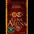 Gens Arcana (Oscar bestsellers Vol. 2209)