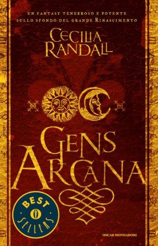 gens-arcana-oscar-bestsellers-vol-2209