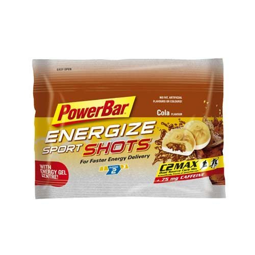 powerbar-energize-sport-shots-16-bags-cola