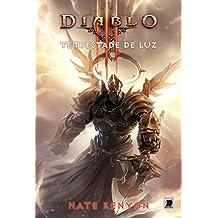 Diablo Iii. Tempestade De Luz (Em Portuguese do Brasil)
