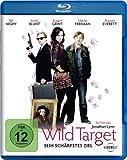 Wild Target Sein schärfstes kostenlos online stream