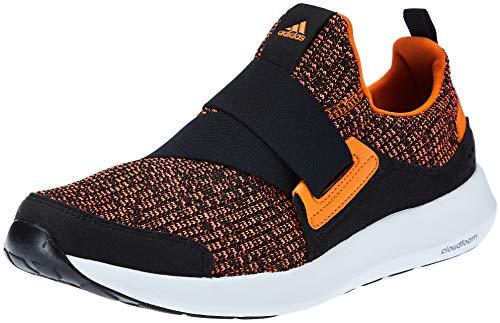 Adidas Men's Kivaro Sl Pk M, Tacora, Cblack Running Shoes-8 UK/India (42 1/9 EU)(CI9823)
