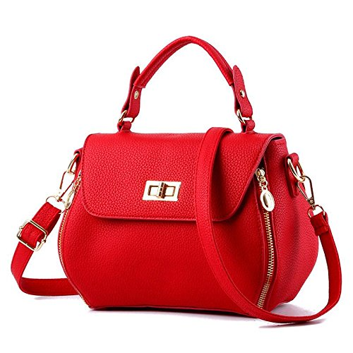 pu-cuoio-coreano-stereotipi-ms-spalla-messenger-borsa-quadrato-piccolo-pacchetto-big-red