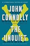 Image de The Unquiet: A Charlie Parker Thriller