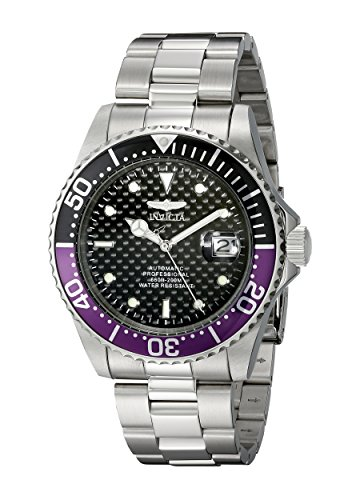 51X9sLhoOFL - Invicta Mens 18159 watch