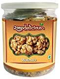 #10: ZoopDelicious Walnuts 200 Grams