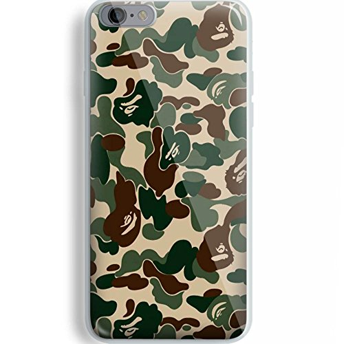 a-bathing-ape-army-for-iphone-6-6s-white-case