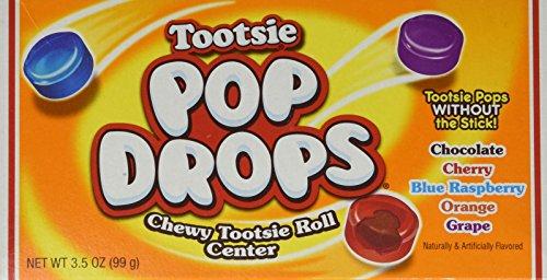 tootsie-pop-drops-crujiente-tootsie-roll-centro-dulces-1x-99g-caja-americana-importacin