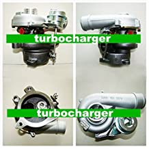 GOWE turbo para Turbo 53049700022 53049880022 06 A145704P Supercharger para Audi S3 1 ...