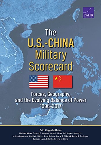 the-us-china-military-scorecard-forces-geography-and-the-evolving-balance-of-power-1996-2017