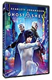 Ghost In The Shell: El Alma De La Maquina [DVD]