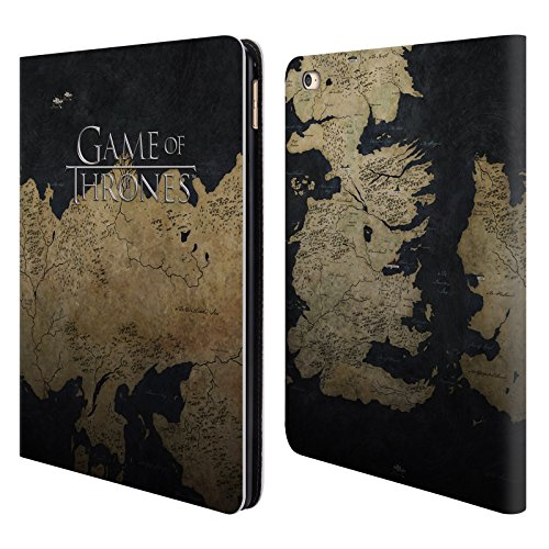 official-hbo-game-of-thrones-westeros-map-key-art-leather-book-wallet-case-cover-for-apple-ipad-air-
