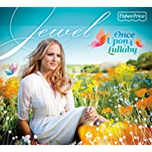 Once Upon a Lullaby [Import anglais]