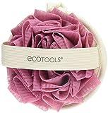 EcoPouf Doppelreinigung Pad, 1 Pad - EcoTools