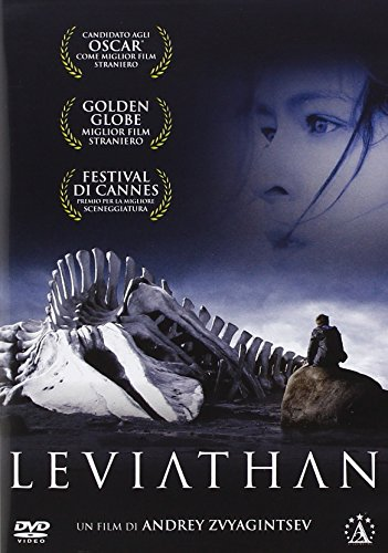 leviathan-dvd
