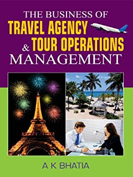 tour operation management Tour operators types tour operator types depending upon their target market, there are two types of tour operators: mass market tour operators they buy services in volume from the suppliers and afford to sell them to the customers inexpensively.