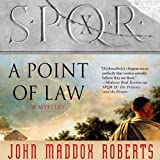 SPQR X: A Point of Law