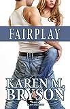 Fair Play (Matchplay Series Book 2)