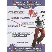 Rhythm & sport