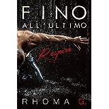 Rhoma G. (Autore) (10)Acquista:   EUR 2,99