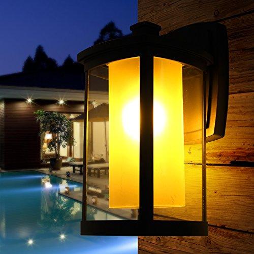 lfnrr-stile-europeo-corridoio-all-aperto-il-corridoio-impermeabilizzazione-balconi-lampada-luce-mini