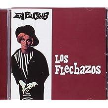 En El Club by Los Flechazos (2013-08-03)