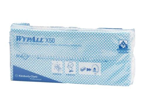 lavettes-wypall-1x50-enchevtrs-bleu-pochette-de-50-lavettes