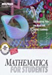 Mathematica 4 for Students. CD- ROM f...