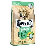 Happy Dog NaturCroq Balance | 1kg Hundefutter trocken
