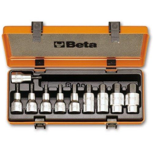 920-pe-c10-jogos-em-caixa-metalica-920pe