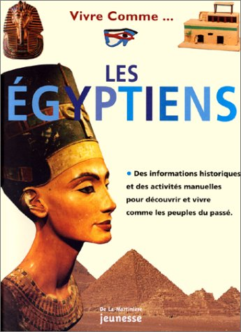 """<a href=""""/node/7950"""">Les Egyptiens</a>"""