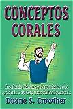 Image de Conceptos Corales