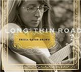 Long Thin Road