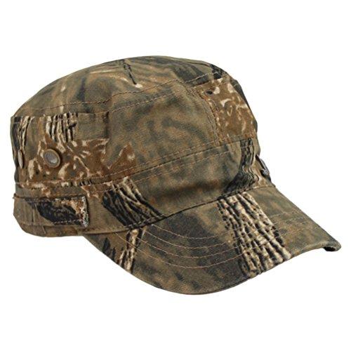 linyuan-unisex-draussen-camo-cap-hunting-fishing-sun-cap-jungle-hat-a13016