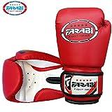 Kinder Boxhandschuhe 4oz -